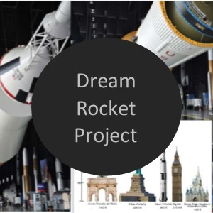 The Dream Rocket Project