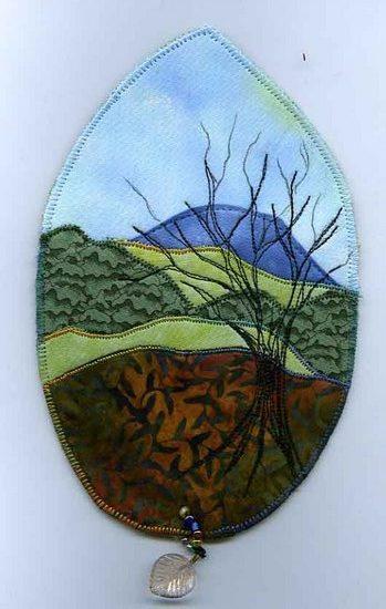Vivian Helena, Coarsegold, CA