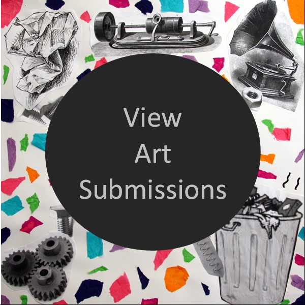 Art Submissions